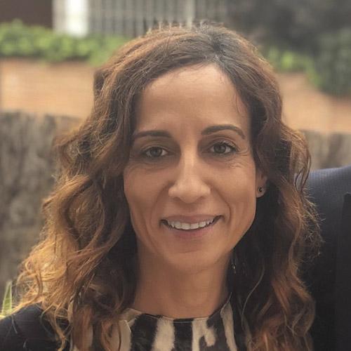 El Gatoverde Producciones - Cristina Escobar