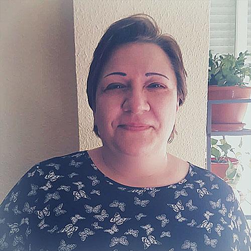 El Gatoverde Producciones - Esther Del Pozo