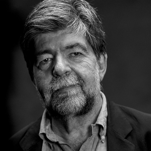 El Gatoverde Producciones - Juvenal García