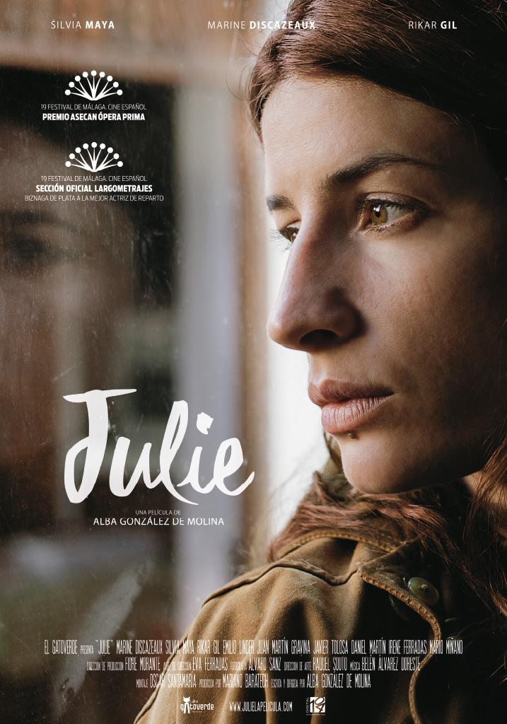 El Gatoverde Producciones - Julie