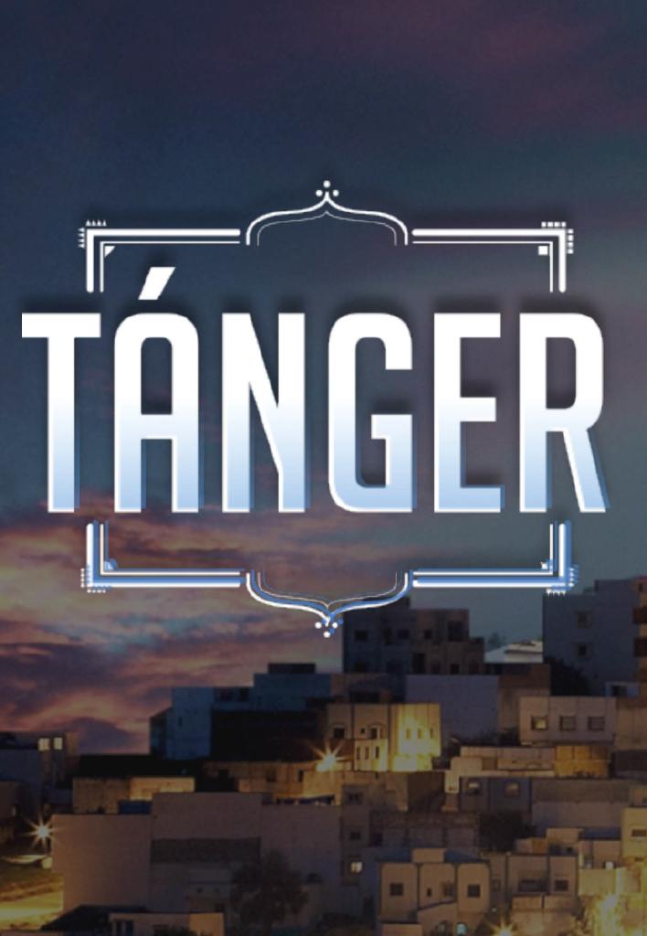 el gatoverde producciones proyectos Tanger
