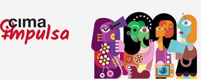 CIMA Mujeres