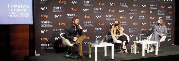 Festival-de-SanSebastian-2021-CristinaAndreu
