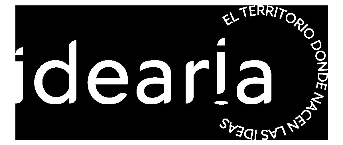 EL Gatoverde Producciones - Logo idearia